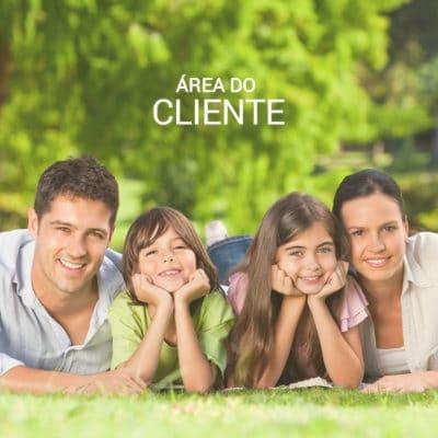 btn-cliente