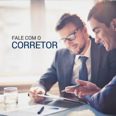 btn-corretor